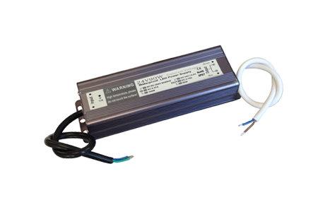 ad notam power adapter et 565